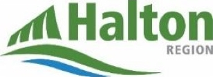 Halton Region