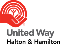 United Way - Halton and Hamilton