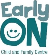 Early ON Child and Family Centre